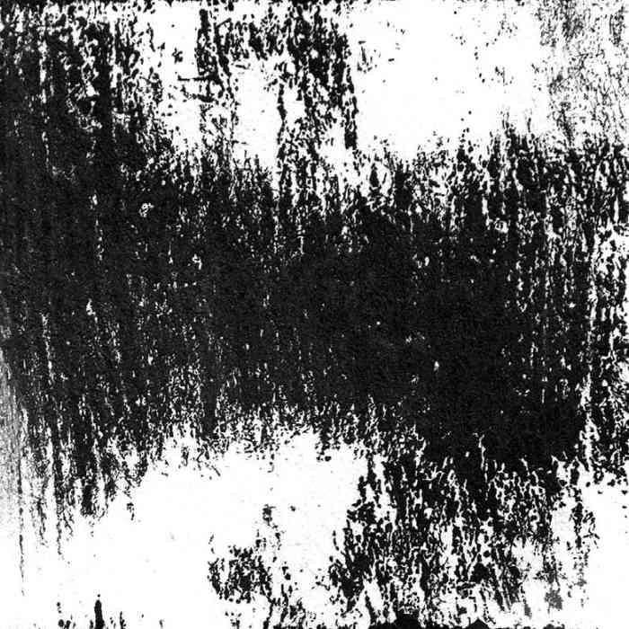 Myom feat. Semuta »Transcend«